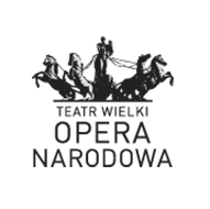 Teatr Wielki – Polish National Opera